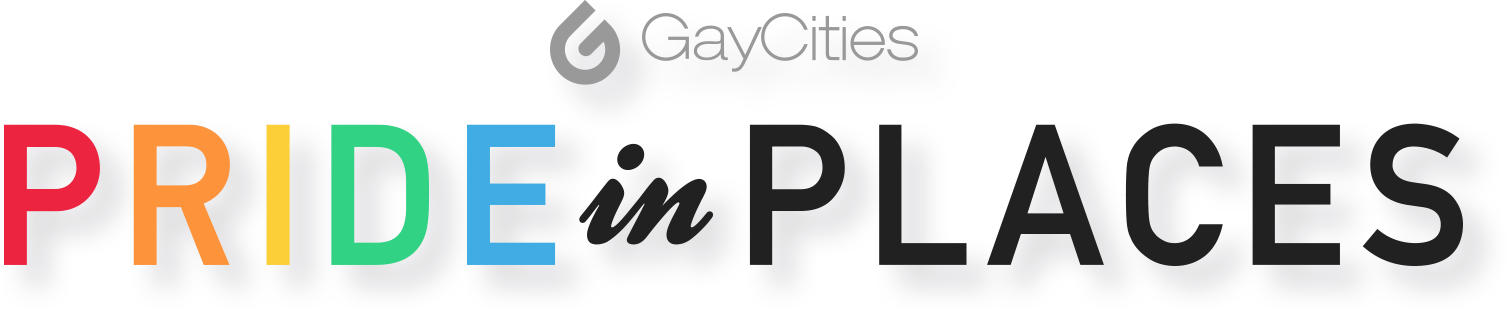 gaycities-pride-in-places-logo